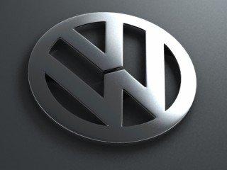 Η Volkswagen ανακαλεί 300.000 αυτοκίνητα diesel