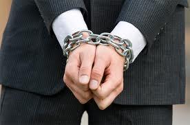 Σύλληψη Προέδρου κατασκευαστικής εταιρείας για μη απόδοση ΦΠΑ