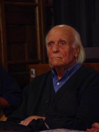 Στις 17 Ιανουαρίου 2008 «έφυγε» ο κορυφαίος φωτογράφος Δημήτρης Λέτσιος