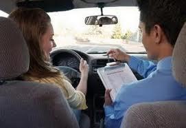 Κανονικά οι εξετάσεις οδηγών