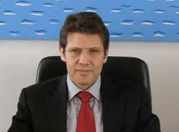 «Ίδρυση Εταιρείας για την καταπολέμηση της νόσου Alzheimer στο Δήμο Ρήγα Φεραίου»