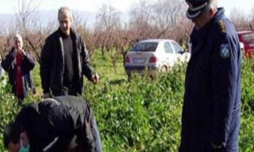 Πρέβεζα:Τον σκότωσαν η γυναίκα και το παιδί του γιατί είχαν οικονομικές διαφορές