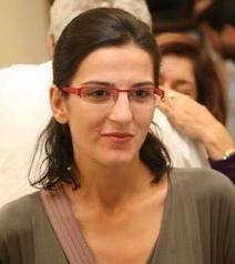 Διατήρηση της 8ης ΕΜΑΚ Θεσσαλίας ζητούν οι βουλευτές του ΣΥΡΙΖΑ