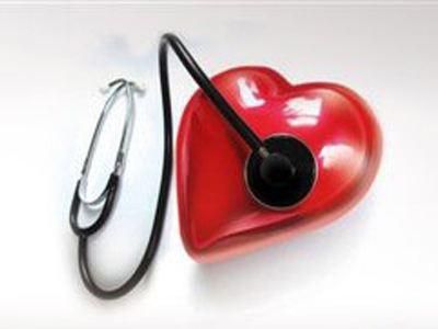 Αλκοόλ και καρδιά