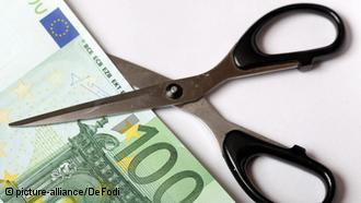 Κοντά σε συμφωνία Ελλάδας - πιστωτών