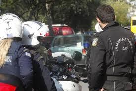 Τρίκαλα: Άγνωστοι δράστες χτύπησαν και έκλεψαν ηλικιωμένο ζευγάρι