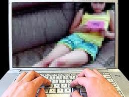 Στη δημοσιότητα τα ονόματα των δικινητών του σκληρού υλικού παιδικής πορνογραφίας