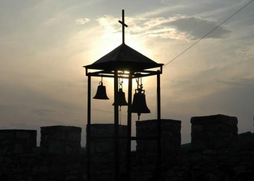 Ιωάννινα: Έκλεψαν εικόνες του 1850