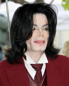 Η οικογένεια του Michael Jackson δεν θα ζητήσει αποζημίωση από το γιατρό