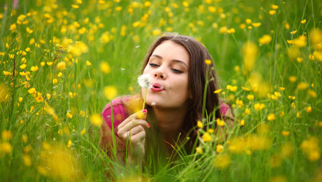 Τι πρέπει να κάνουμε σε περίπτωση αλλεργικού σοκ!!