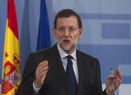 Ισπανική «υποχώρηση» για τη μείωση του ελλείμματος