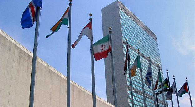 Ο Μπέος προσέφυγε στον ΟΗΕ ζητώντας την αποφυλάκισή του