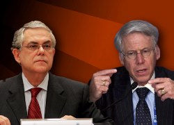 Τι θα συμβεί αν η Ελλάδα χρεοκοπήσει