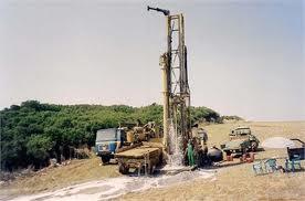 Από 7.500 γεωτρήσεις αρδεύονται 250.000 στρ. στη Μαγνησία