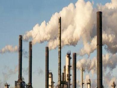 «Με λιγότερο κόστος η μείωση των εκπομπών CO2 κατά 30%»