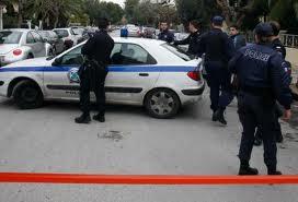 Χαλκιδική: Σκότωσε την πεθερά της με 62 μαχαιριές!