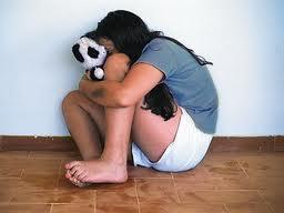 Καλαμπάκα: Καταγγελία 19χρονης για υπόθεση μαστροπείας
