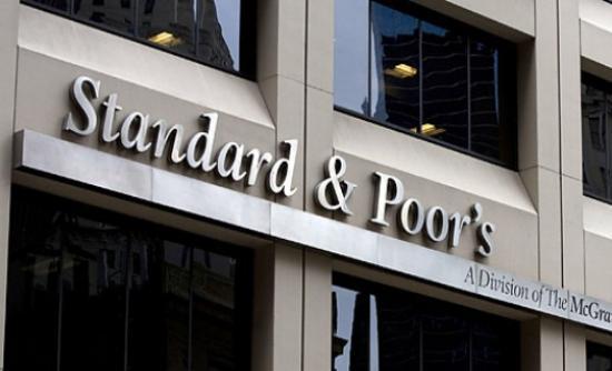 S&P: Πιθανώς σε «επιλεκτική χρεωκοπία» η Ελλάδα