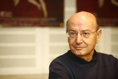 Έχασε τη μάχη για τη ζωή ο σκηνοθέτης Θεόδωρος Αγγελόπουλος