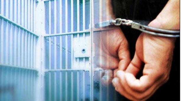 Οκτώ μήνες φυλάκιση για κλοπή δικύκλου