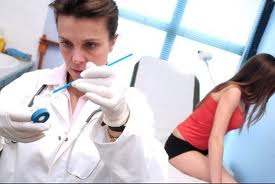 Δωρεάν τεστ ΠΑΠ σε 65 νοσοκομεία σε όλη την Ελλάδα!