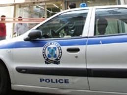 Συνελήφθησαν οι δολοφόνοι των ανηλίκων που πήγαν να κλεφτούν στον Λαγκαδά