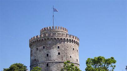 Αυτοκτονία επιχειρηματία στη Θεσσαλονίκη