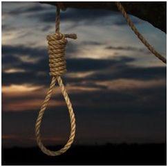 Αυτοκτόνησε 15χρονος μαθητής στη Λάρισα