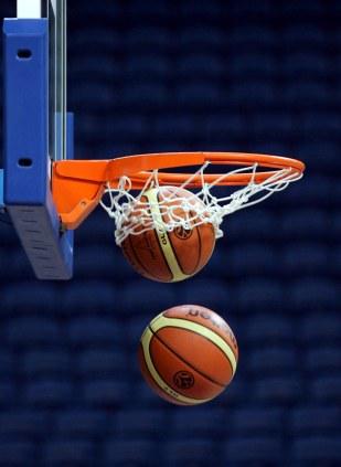 Το All Star Game παλαιμάχων μπάσκετ στο Βόλο