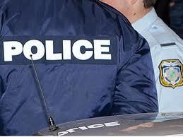 Τρίπολη: Σπείρα αλλοδαπών διακινούσε ναρκωτικά και διέπραττε κλοπές