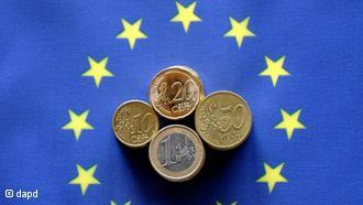 O γερμανικός τύπος επιβεβαιώνει την πρόταση για διορισμό ειδικού επιτρόπου για την Ελλάδα