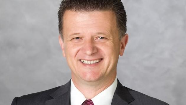 Ο Έλληνας μετανάστης που έγινε υπουργός στην Αυστραλία