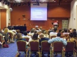 Επιμορφωτικό σεμινάριο για λογιστές φοροτεχνικούς 2012