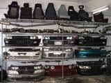Σύλληψη Αλβανού για κλοπή ανταλλακτικών αυτοκινήτων στο Βόλο