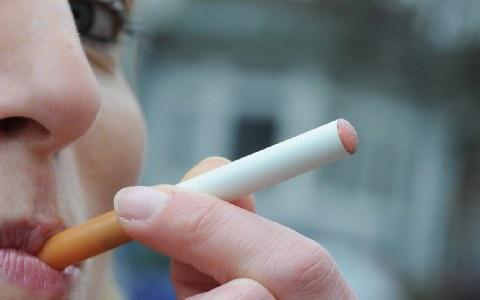 Στο ΣτΕ για το ηλεκτρονικό τσιγάρο