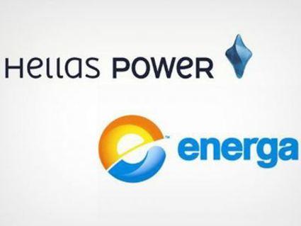 Εισαγγελική κλήση σε 18 πρόσωπα για την υπόθεση Energa – Hellas Power