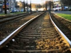 Βούλγαροι έκλεβαν σιδηροδρομικές ράγες του ΟΣΕ!