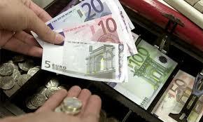 Από τις ακριβότερες η Ελληνική αγορά !