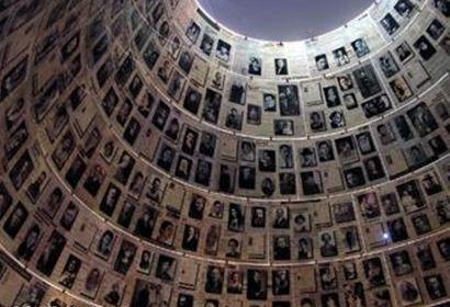 Οι Εβραίοι της Ελλάδας και ο ρόλος της Βουλγαρίας