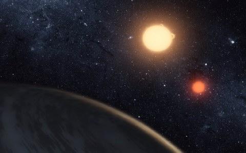 Ανακαλύφθηκε νέος πλανήτης «υποψήφιος» για κατοίκηση
