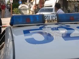 Λάρισα: Έκλεψε καφετέρια στην Λάρισα και συνελήφθη!