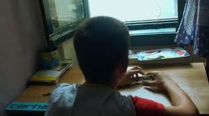 Κρήτη: 8χρονος μπλεγμένος στα δίχτυα των ναρκωτικών!