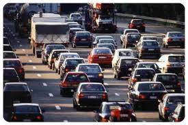 Κυκλοφορούν δυο εκατομμύρια ανασφάλιστα αυτοκίνητα!