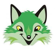 Χρόνισε η «Πράσινη Αλεπού» της Σκιάθου