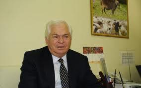 Απάντηση με νόημα Ν. Πρίντζου στον πρόεδρο της ΠΑΣΕΓΕΣ