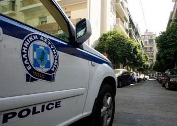 Ευρεία αστυνομική επιχείρηση με 13 συλλήψεις στην Κορινθία