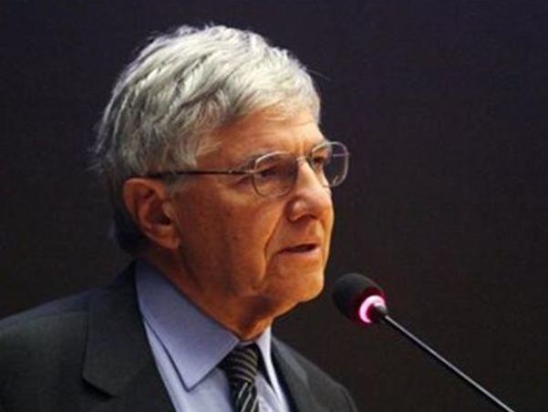 Τ. Γιαννίτσης: Αναγκαία η δημιουργία νέου κόμματος