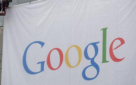 Στα χνάρια της λογοκρισίας του Twitter και η Google