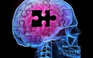 Αφηρημάδα ή Αλτσχάιμερ;