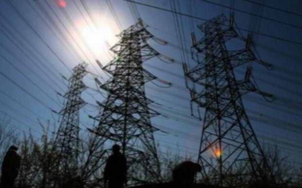 Συγκλονιστικά τα νέα στοιχεία για τις εταιρείες Hellas Power και Energa